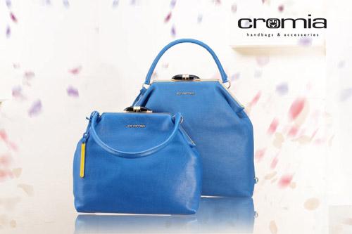 Cromia – giao điểm của tình yêu và thời trang - 8