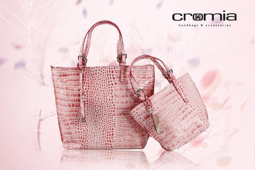 Cromia – giao điểm của tình yêu và thời trang - 9