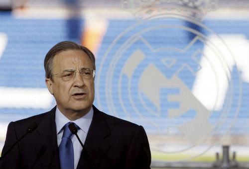 Real chúc mừng cú ăn 3, Barca mất toi 600 nghìn VNĐ - 1