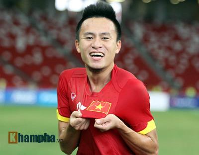 TRỰC TIẾP U23 Việt Nam – U23 Indonesia: Bàn tay nhỏ (KT) - 7