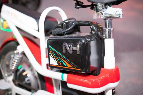 Bí quyết chọn xe đạp điện chính hãng giá tốt - 4