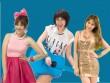 """Hari Won bất ngờ """"đổi màu"""" trong MV mới"""