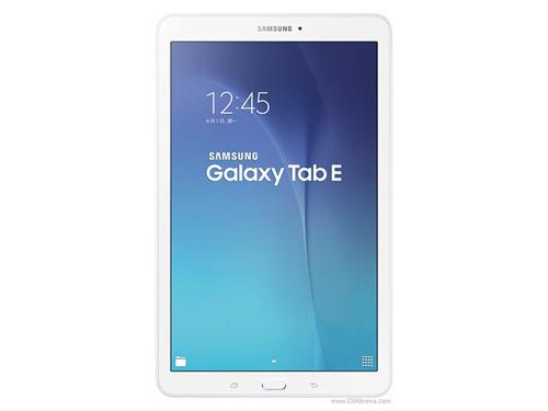 Samsung ra mắt máy tính bảng giá 5 triệu đồng - 1