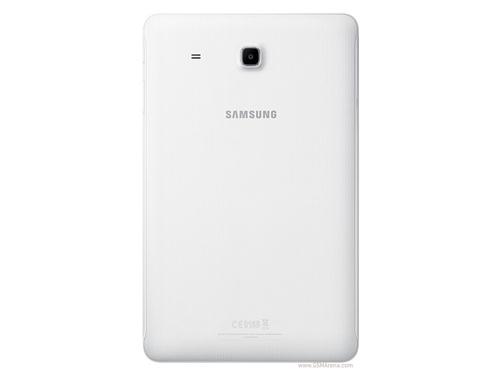 Samsung ra mắt máy tính bảng giá 5 triệu đồng - 3