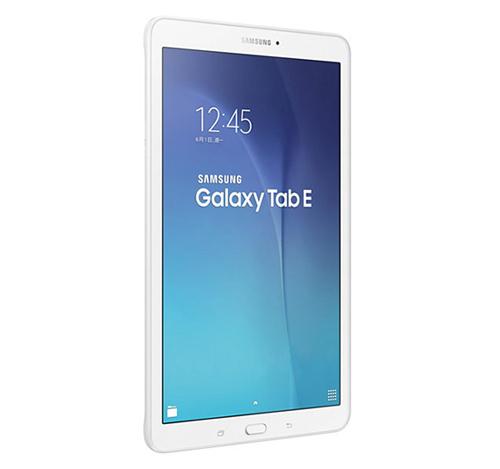 Samsung ra mắt máy tính bảng giá 5 triệu đồng - 2