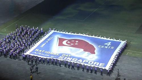Bế mạc SEA Games 28: Lời tạm biệt ấn tượng - 8