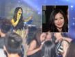 Hương Tràm 'hát sung, nhảy bốc' trên sân khấu Q10