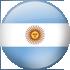 TRỰC TIẾP Argentina - Uruguay: Phút cuối nghẹt thở (KT) - 1