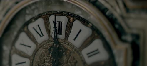 """Thích thú với MV cổ tích của nhóm """"hoàng tử"""" 2PM - 2"""