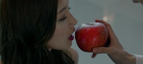 """Thích thú với MV cổ tích của nhóm """"hoàng tử"""" 2PM - 6"""