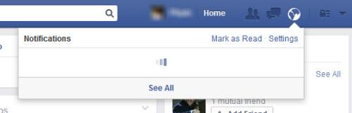 Facebook khó truy cập vì sự cố đứt cáp quang biển - 5