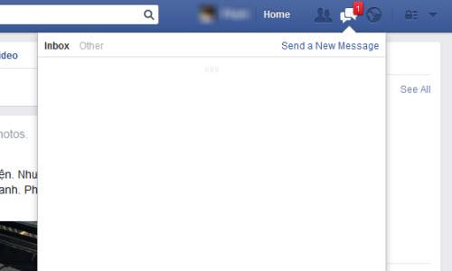 Facebook khó truy cập vì sự cố đứt cáp quang biển - 6