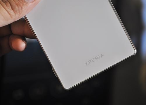 Sony Xperia Z3+ có giá bán chính thức 18 triệu đồng - 8