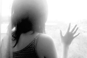Mua dâm bé gái, một đại gia tại Cà Mau bị bắt - 1