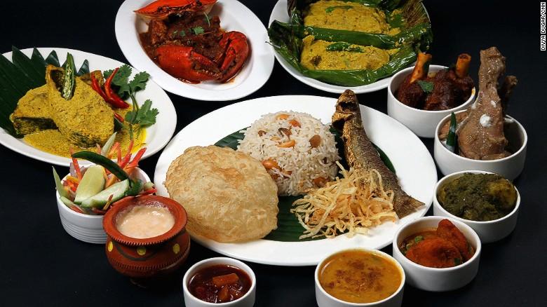 Việt Nam lọt top 10 điểm đến có ẩm thực hấp dẫn nhất thế giới - 3