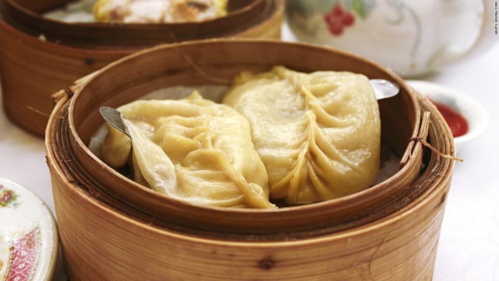 Việt Nam lọt top 10 điểm đến có ẩm thực hấp dẫn nhất thế giới - 4