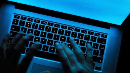 Dịch vụ quản lý mật khẩu LastPass bị hacker xâm nhập - 1