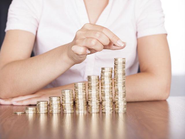 1434608966 de xuat tang luong bang cac Những bí kíp đề xuất tăng lương chắc chắn sẽ được duyệt