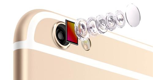 iPhone 6S, 6S Plus: Cấu hình, tính năng, giá và ngày ra mắt - 2