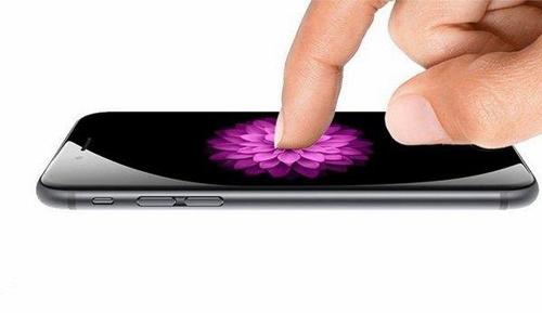 iPhone 6S, 6S Plus: Cấu hình, tính năng, giá và ngày ra mắt - 3