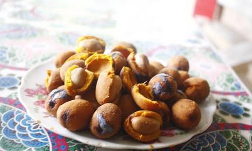 Những đặc sản Phú Thọ ăn một lần bâng khuâng nhớ mãi - 7
