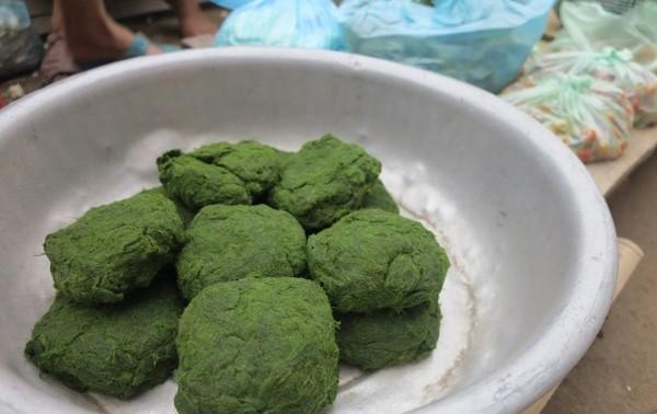 Những đặc sản Phú Thọ ăn một lần bâng khuâng nhớ mãi - 8
