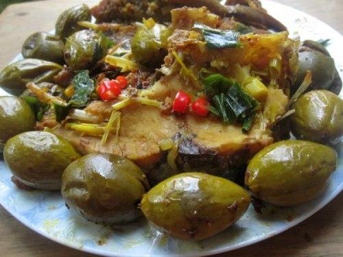 Những đặc sản Phú Thọ ăn một lần bâng khuâng nhớ mãi - 5