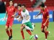 VFF khẳng định U23 Việt Nam không tiêu cực ở SEA Games 28