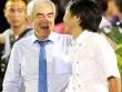 Thay ông Miura thì giải quyết được gì?