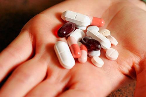 Hy vọng mới trong điều trị chứng sinh lý kém - 2