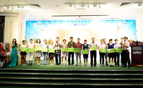 Gần 100 giao dịch thành công tại Tòa T2 Thăng Long Victory - 2