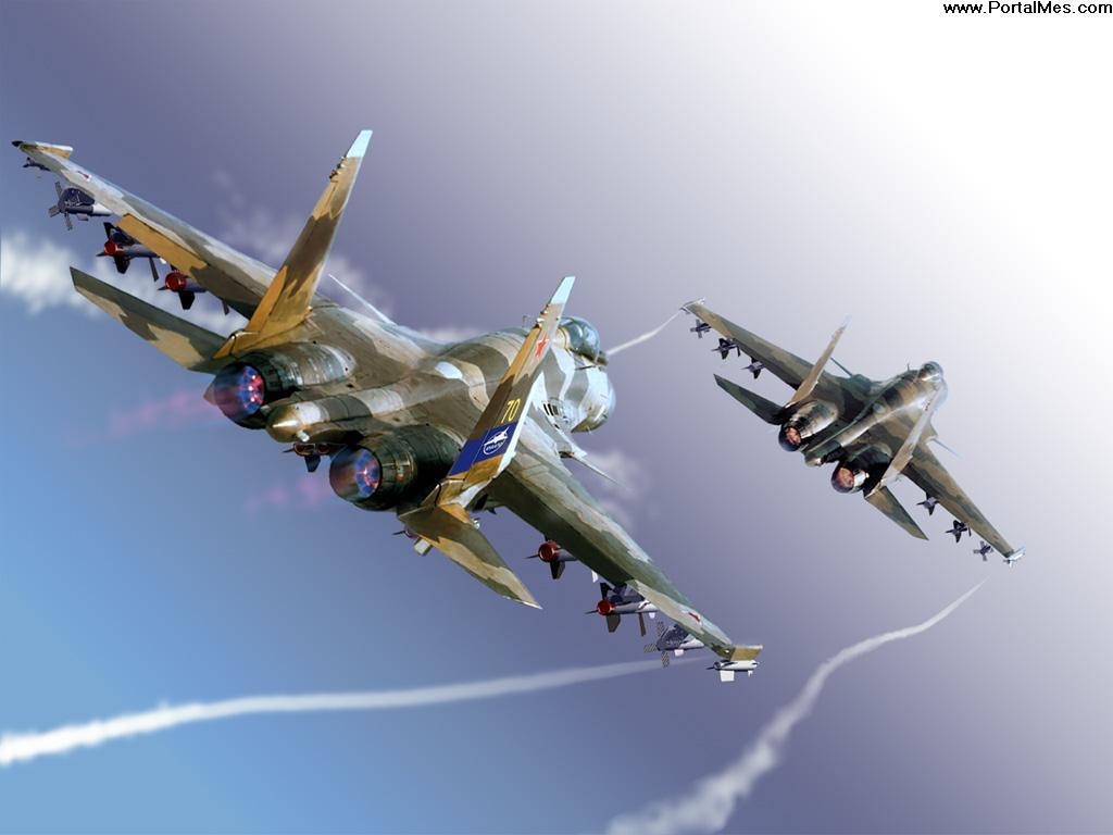 TQ sẽ dựa vào Su-35 để khống chế trên biển? - 3