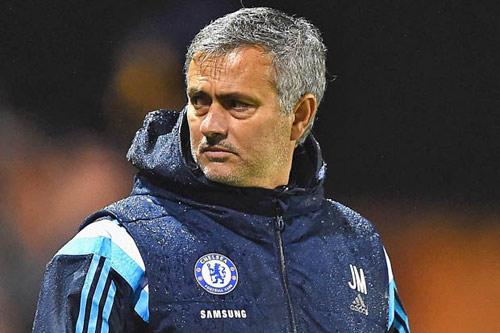 Cech phủ nhận chuyển tới Arsenal - 3