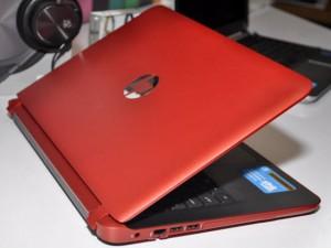 HP giới thiệu bộ sưu tập laptop mới với loa B&O Play
