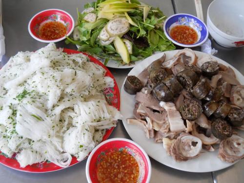 15 món ăn vừa ngon vừa rẻ khi du lịch Mũi Né - 13