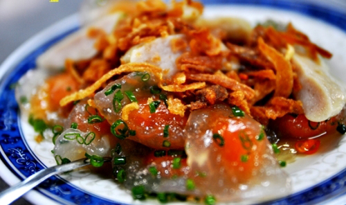 15 món ăn vừa ngon vừa rẻ khi du lịch Mũi Né - 9