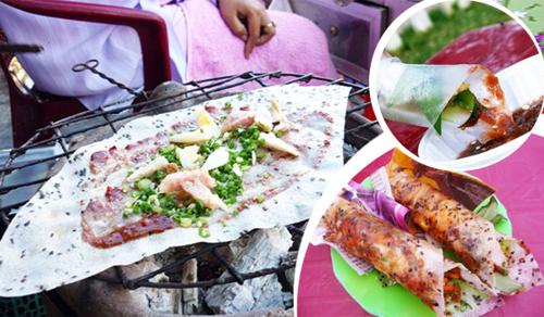 15 món ăn vừa ngon vừa rẻ khi du lịch Mũi Né - 1