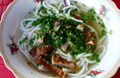 15 món ăn vừa ngon vừa rẻ khi du lịch Mũi Né - 2
