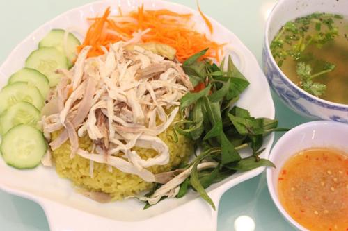 15 món ăn vừa ngon vừa rẻ khi du lịch Mũi Né - 11