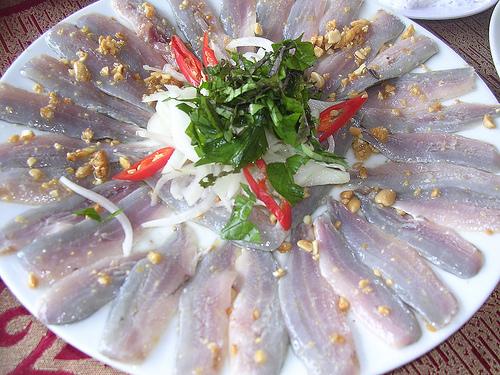 15 món ăn vừa ngon vừa rẻ khi du lịch Mũi Né - 3