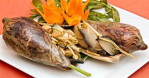 15 món ăn vừa ngon vừa rẻ khi du lịch Mũi Né - 10
