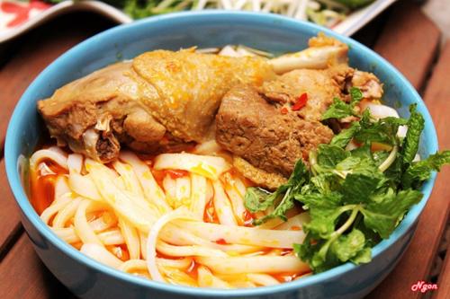 15 món ăn vừa ngon vừa rẻ khi du lịch Mũi Né - 4