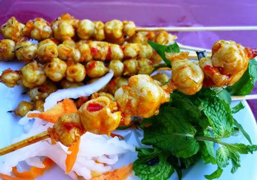 15 món ăn vừa ngon vừa rẻ khi du lịch Mũi Né - 14