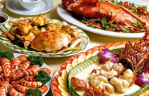 15 món ăn vừa ngon vừa rẻ khi du lịch Mũi Né - 15