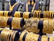 Vàng SJC giảm gần 100 nghìn đồng mỗi lượng