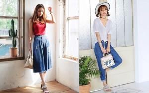 4 lý do để mua một chiếc quần jeans đắt tiền