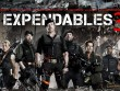 HBO 1/7: The Expendables 3