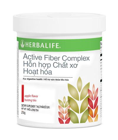 Bổ sung chất xơ hoạt hóa để hệ tiêu hóa khỏe mạnh - 2