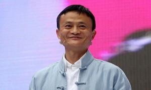 Jack Ma mua khối BĐS triệu đô ở New York