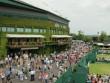 """Tin HOT 27/6: Vé Wimbledon cao """"cắt cổ"""""""